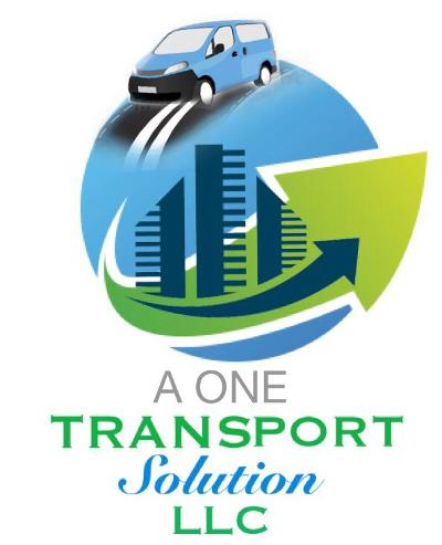 A One Transport Solution Douglasville